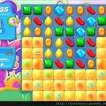 Candy Crush Soda Saga, Level 78