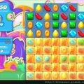 Candy Crush Soda Saga, Level 76