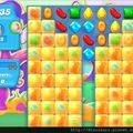 Candy Crush Soda Saga, Level 77