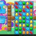 Candy Crush Soda Saga, Level 79