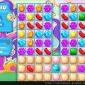 Candy Crush Soda Saga, Level 80