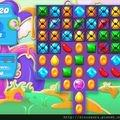 Candy Crush Soda Saga, Level 81