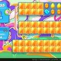 Candy Crush Soda Saga, Level 82
