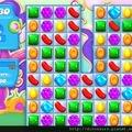 Candy Crush Soda Saga, Level 83