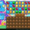 Candy Crush Soda Saga, Level 85