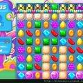 Candy Crush Soda Saga, Level 87