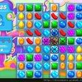 Candy Crush Soda Saga, Level 89