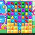 Candy Crush Soda Saga, Level 88