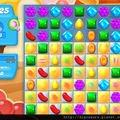 Candy Crush Soda Saga, Level 92