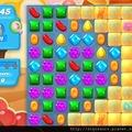 Candy Crush Soda Saga, Level 96