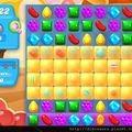 Candy Crush Soda Saga, Level 97