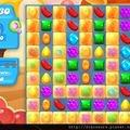 Candy Crush Soda Saga, Level 100