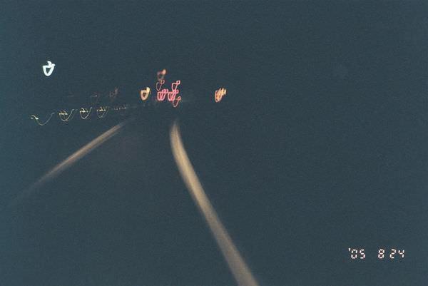 2005年環島, day5, 花蓮縣豐濱鄉