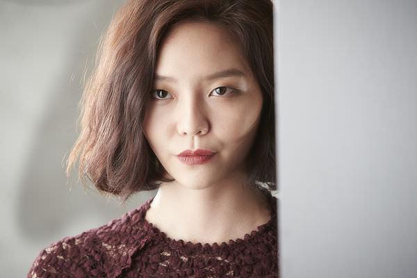 Movie, 마담 뺑덕 (情慾誘惑) (Madam Ppang-Deok), 電影劇照