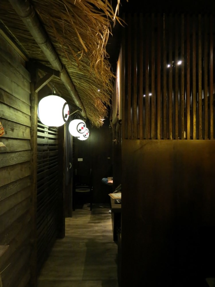 武侍酒日式居酒屋, 台北市, 南港區, 南港路一段, 捷運南港展覽館站