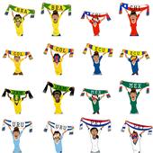 Facebook, 貼圖商店, 2015 年美洲國家盃