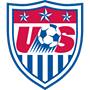Facebook, 貼圖商店, 美國足球