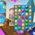 Candy Crush Soda Saga, 關卡, Level 001