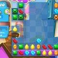 Candy Crush Soda Saga, 關卡, Level 003