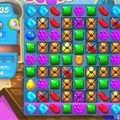 Candy Crush Soda Saga, 關卡, Level 005