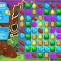 Candy Crush Soda Saga, 關卡, Level 006