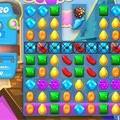 Candy Crush Soda Saga, 關卡, Level 004
