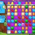 Candy Crush Soda Saga, 關卡, Level 010