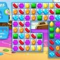 Candy Crush Soda Saga, 關卡, Level 016