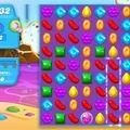 Candy Crush Soda Saga, 關卡, Level 029