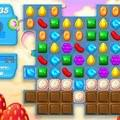 Candy Crush Soda Saga, 關卡, Level 032