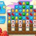Candy Crush Soda Saga, 關卡, Level 035