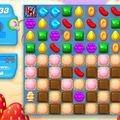 Candy Crush Soda Saga, 關卡, Level 038