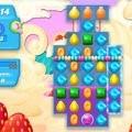 Candy Crush Soda Saga, 關卡, Level 037