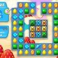 Candy Crush Soda Saga, 關卡, Level 036