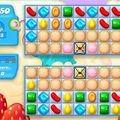 Candy Crush Soda Saga, 關卡, Level 043