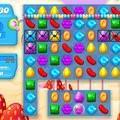 Candy Crush Soda Saga, 關卡, Level 042