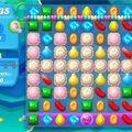 Candy Crush Soda Saga, 關卡, Level 046