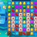 Candy Crush Soda Saga, 關卡, Level 050