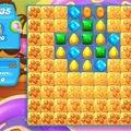 Candy Crush Soda Saga, 關卡, Level 106