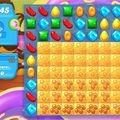 Candy Crush Soda Saga, 關卡, Level 108