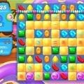 Candy Crush Soda Saga, 關卡, Level 107