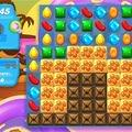 Candy Crush Soda Saga, 關卡, Level 110