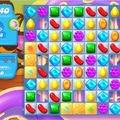 Candy Crush Soda Saga, 關卡, Level 111