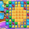 Candy Crush Soda Saga, 關卡, Level 113
