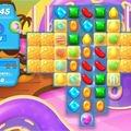 Candy Crush Soda Saga, 關卡, Level 112
