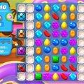 Candy Crush Soda Saga, 關卡, Level 114
