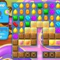 Candy Crush Soda Saga, 關卡, Level 116