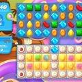 Candy Crush Soda Saga, 關卡, Level 115