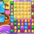 Candy Crush Soda Saga, 關卡, Level 117
