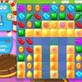 Candy Crush Soda Saga, 關卡, Level 123